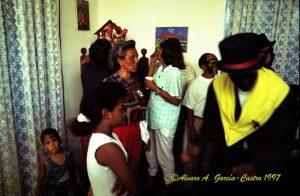 F-09696-S-Pedro-Guatire-en-S-Lucia-1997-Alvaro-GC