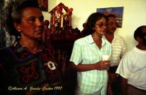F-09697-S-Pedro-Guatire-en-S-Lucia-1997-Alvaro-GC