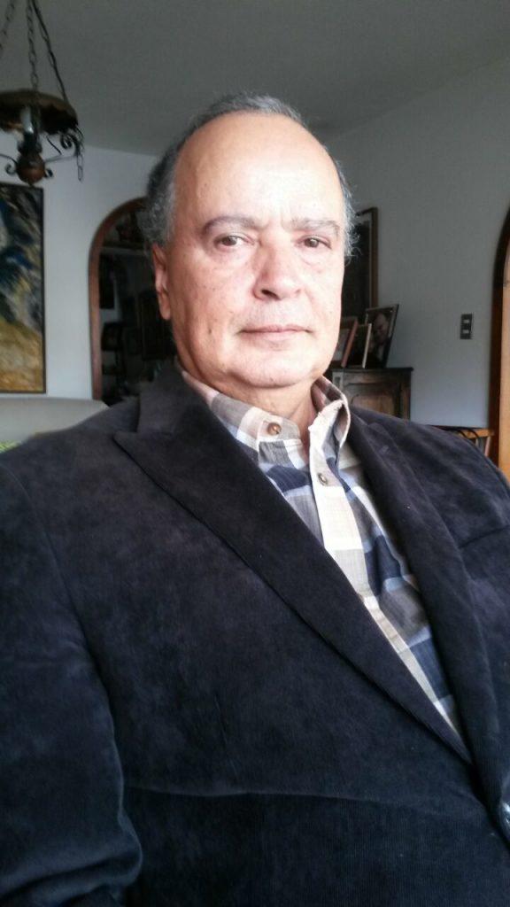 Enrique-Ali-Gonzalez-Ordosgoitti-Araima-16.02.2017-6