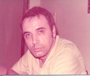 Enrique Antonio Ordosgoitti Quintana-2