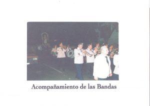 F-00001-Bandas-Música-Procesión- Santa-Veneranda- Chacao-1998-ITER