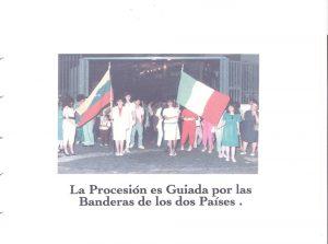 F-00002-Banderas-Italia-Venezuela- Sta-Veneranda- Chacao-1998-ITER