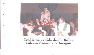 F-00003-Dan-dinero-Imagen-Sta-Veneranda- Chacao-1998-ITER