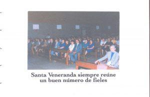 F-00004-TdC-0805-Devotos-Sta- Veneranda- Chacao-1998-ITER