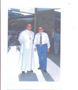 F-00005-TdC-0805-P-Moronta-y-Pascual-Sta-Veneranda- Chacao-1998-