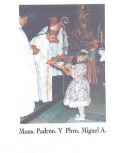 F-00007-TdC-0805-P-Padron-y-P- Miguel-Misa- Sta-Veneranda- Chacao-1998-ITER