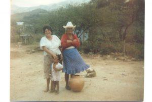 F-00300-Ceramica-Yay-Lara-1982-Enrique-Ali-Gonzalez