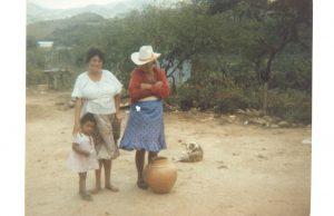 F-00301-Ceramica-Yay-Lara-1982-Enrique-Ali-Gonzalez