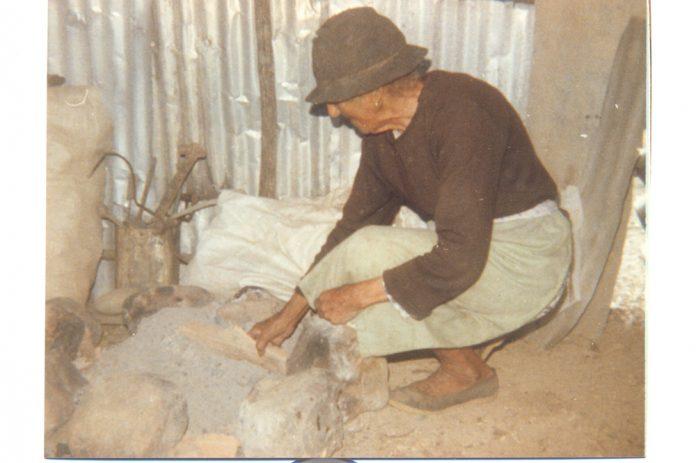F-00304-Ceramica-Yay-Lara-Quema-con-Leña-1982-EAGO