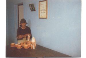 F-00306-Ceramica-Yay-Lara-Venta-1982-Enrique-Ali-Gonzalez