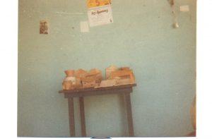 F-00307-Ceramica-Yay-Lara-Venta-1982-Enrique-Ali-Gonzalez