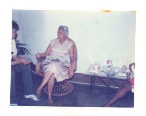 F-00537-Peregrin-Cruz-Banqueo-T-Mamporal-1986-IPC-UPEL