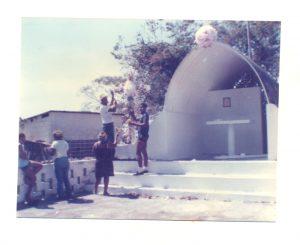 F-00540-Peregrin-Cruz-Banqueo-T-Mamporal-1986-IPC-UPEL
