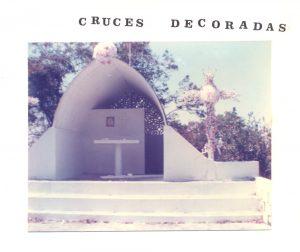 F-00541-Peregrin-Cruz-Banqueo-T-Mamporal-1986-IPC-UPEL