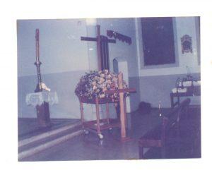 F-00544-Peregrin-Cruz-Banqueo-T-Mamporal-1986-IPC-UPEL