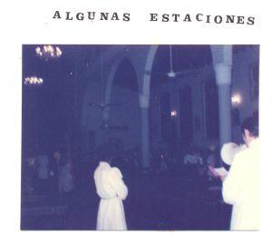 F-00546-Peregrin-Cruz-Banqueo-T-Mamporal-1986-IPC-UPEL