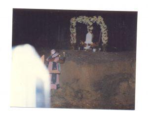 F-00547-Peregrin-Cruz-Banqueo-T-Mamporal-1986-IPC-UPEL