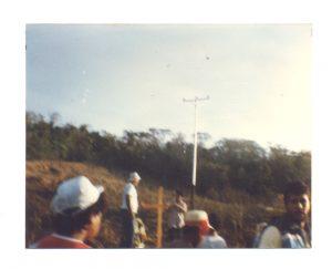F-00549-Peregrin-Cruz-Banqueo-T-Mamporal-1986-IPC-UPEL