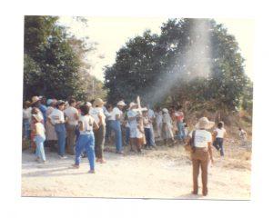 F-00553-Peregrin-Cruz-Banqueo-T-Mamporal-1986-IPC-UPEL