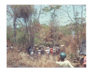 F-00555-Peregrin-Cruz-Banqueo-T-Mamporal-1986-IPC-UPEL
