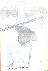 F-00556-Peregrin-Cruz-Banqueo-T-Mamporal-1986-IPC-UPEL