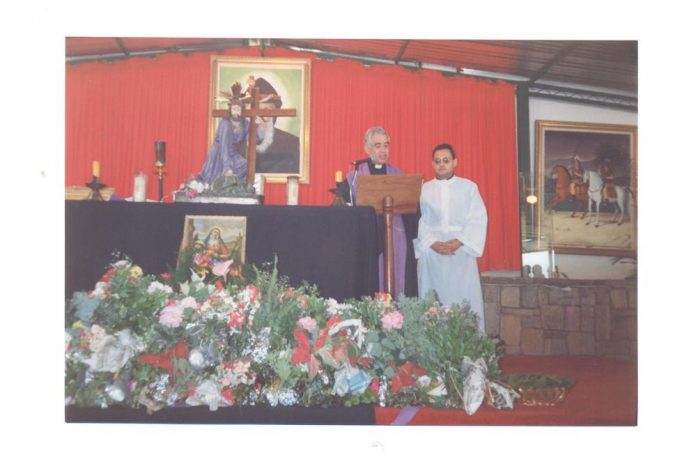 F-0063-Libaneses-Caracas-1993-Iusepar