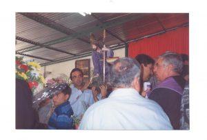 F-0064-Libaneses-Caracas-1993-Iusepar