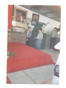 F-0069-Libaneses-Caracas-1993-Iusepar