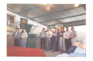 F-0071-Libaneses-Caracas-1993-Iusepar