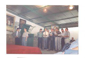 F-0073-Libaneses-Caracas-1993-Iusepar
