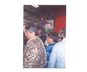 F-0075-Libaneses-Caracas-1993-Iusepar