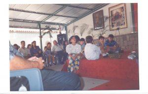 F-0076-Libaneses-Caracas-1993-Iusepar