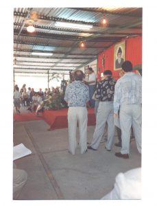 F-0077-Libaneses-Caracas-1993-Iusepar