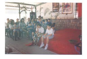 F-0078-Libaneses-Caracas-1993-Iusepar