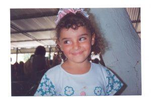 F-0079-Libaneses-Caracas-1993-Iusepar