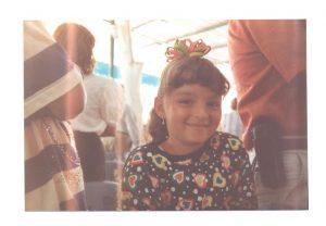 F-0080-Libaneses-Caracas-1993-Iusepar