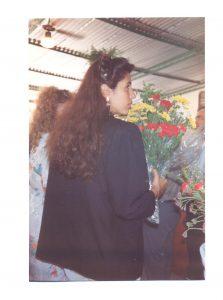 F-0082-Libaneses-Caracas-1993-Iusepar