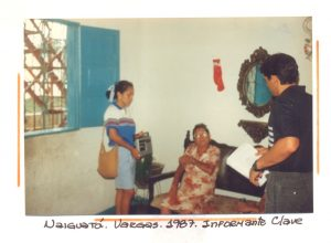 F-01725-Cruz-Mayo-Naiguata-Vargas-1987-IPC-UPEL