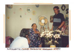 F-01726-Cruz-Mayo-Naiguata-Vargas-1987-IPC-UPEL