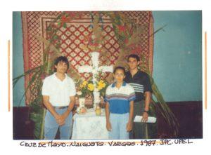 F-01729-Cruz-Mayo-Naiguata-Vargas-1987-IPC-UPEL