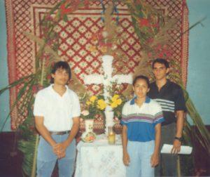 F-01730-Cruz-Mayo-Naiguata-Vargas-1987-IPC-UPEL