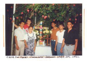F-01732-Cruz-Mayo-Naiguata-Vargas-1987-IPC-UPEL