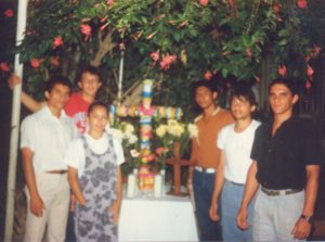 F-01733-Cruz-Mayo-Naiguata-Vargas-1987-IPC-UPEL