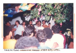 F-01734-Cruz-Mayo-Naiguata-Vargas-1987-IPC-UPEL