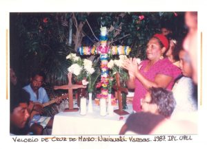 F-01737-Cruz-Mayo-Naiguata-Vargas-1987-IPC-UPEL