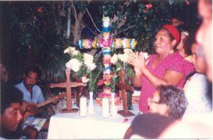 F-01738-Cruz-Mayo-Naiguata-Vargas-1987-IPC-UPEL