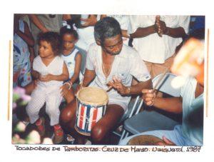 F-01739-Cruz-Mayo-Naiguata-Vargas-1987-IPC-UPEL