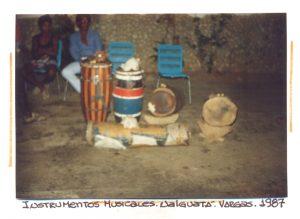F-01742-Cruz-Mayo-Naiguata-Vargas-1987-IPC-UPEL