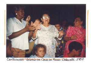 F-01744-Cruz-Mayo-Naiguata-Vargas-1987-IPC-UPEL