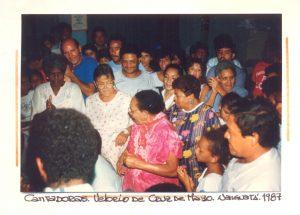 F-01747-Cruz-Mayo-Naiguata-Vargas-1987-IPC-UPEL